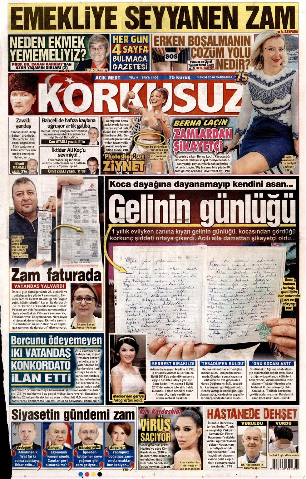 /data/newspapers/korkusuz.jpg