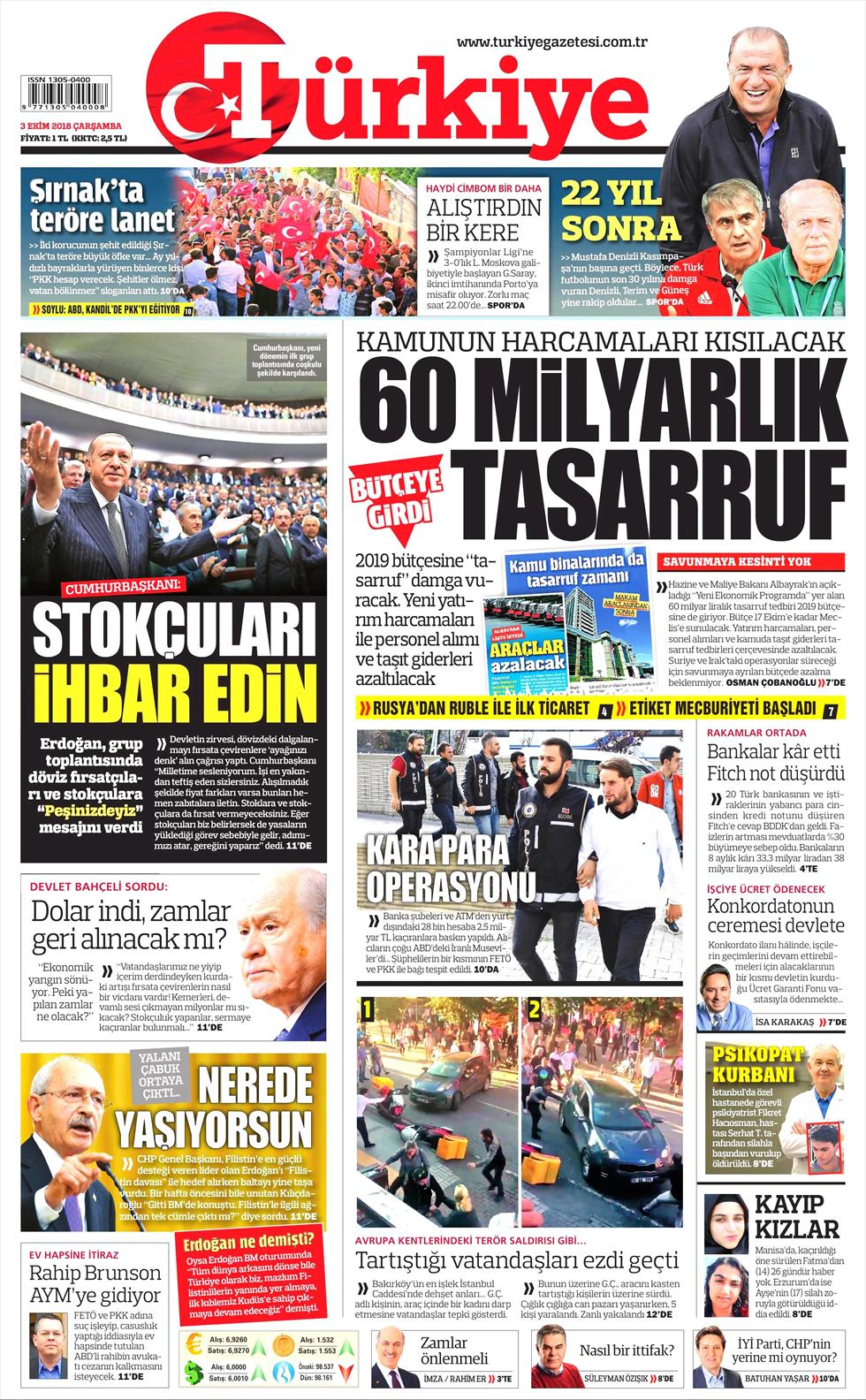 /data/newspapers/turkiye.jpg