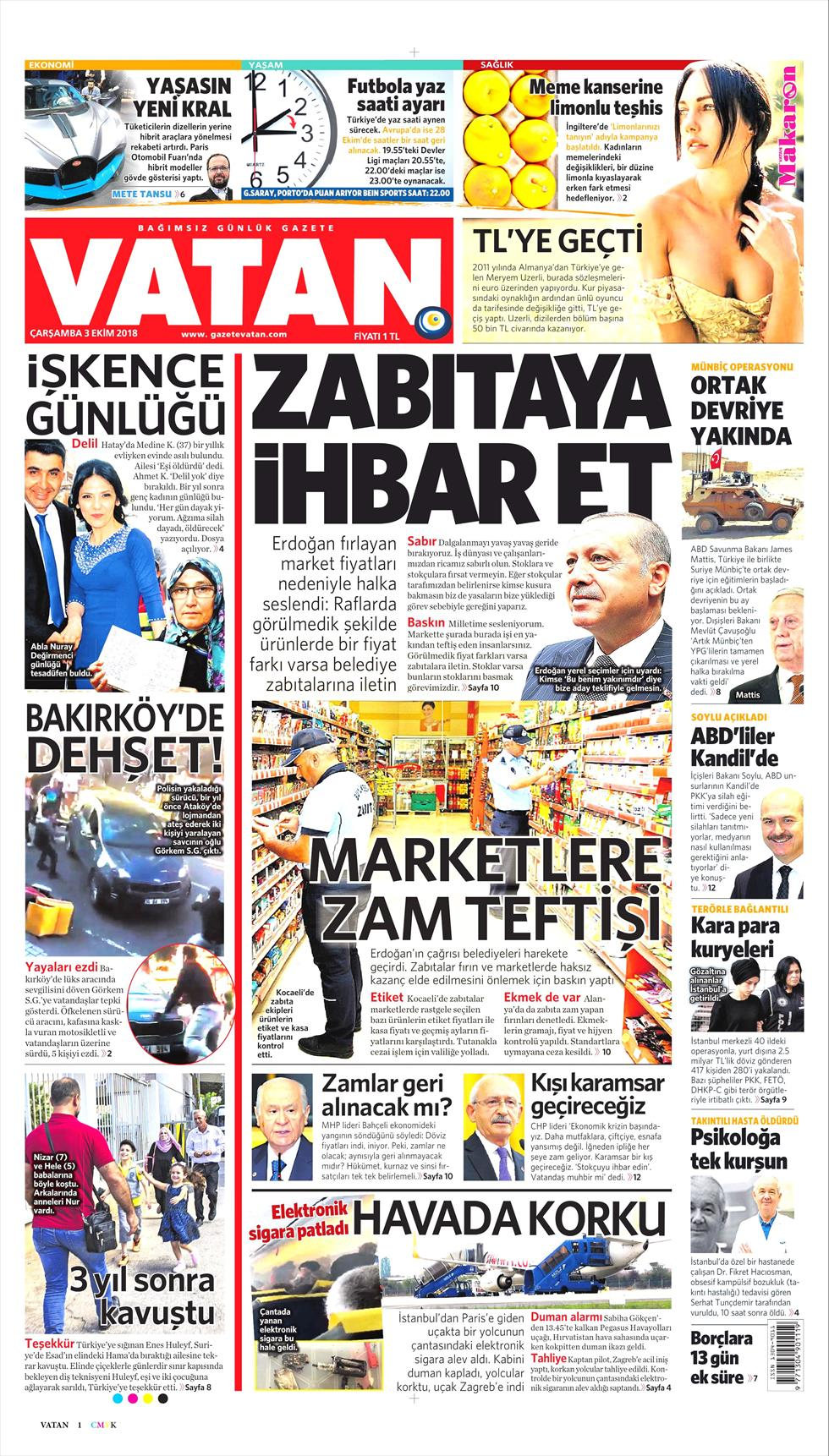 /data/newspapers/vatan.jpg