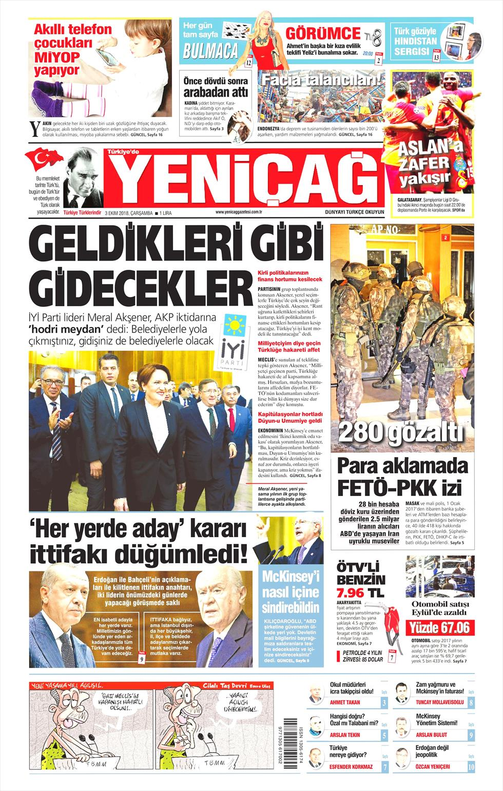 /data/newspapers/yeni-cag.jpg