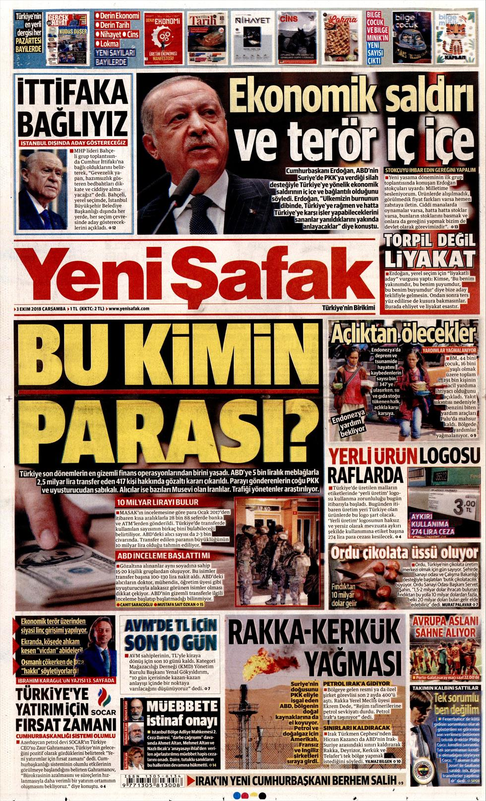 /data/newspapers/yeni-safak.jpg