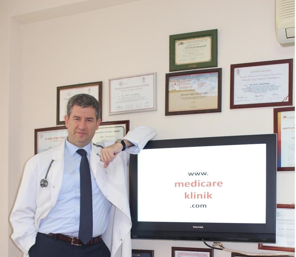 Grip Hakkında Doğru Bilinen Yanlışlar